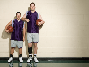 Strange Ways Your Height May Affect Your Health