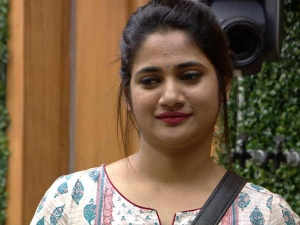 Interesting Facts About Biggboss 3 Losliya
