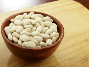 What Are Navy Beans Their Benefits Side Effects And Recipe
