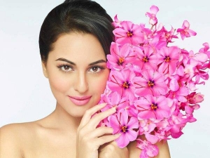 Tips To Skin Care In Rainy Season
