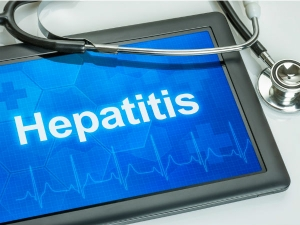 World Hepatitis Day Types Symptoms And Treatment