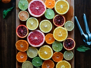 Delicious Vitamin C Rich Drink Recipes For Skin