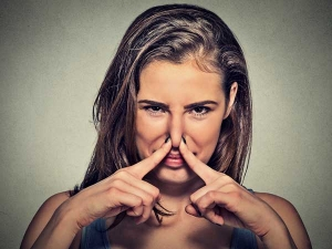 Easy Ways To Get Rid Of Cigarette Smoke Smell
