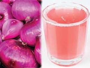 Benefits Of Onion Juice For Health Skin And Hair