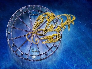 Daily Horoscope For August 23rd 2019 Friday