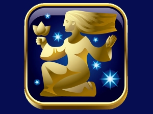 Daily Horoscope For August 24th 2019 Saturday