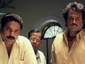 Friendship Day 2019 Best Tamil Friendship Movies
