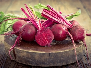 Side Effects Of Beetroot