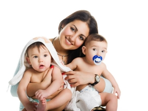 Best Ways To Bond With Your Baby