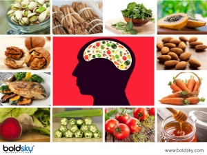 Lacto Vegetarian Diet Benefits Foods To Eat And Diet Plan