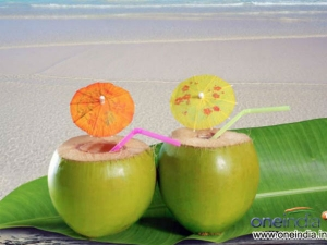 What Is The Best Time To Drink Coconut Water