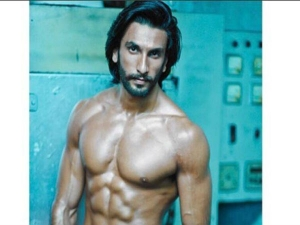 Ranveer Singh Workout Secrets Diet Plan And Fitness