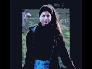Shah Rukh Khan S Daughter Suhana Khan S Short Film Poster Is Winning The Internet