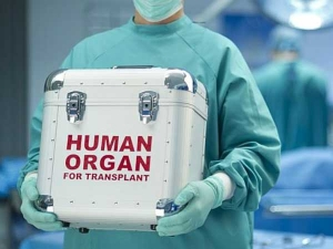 Indian Communities In Uk To Launch Organ Donation Awareness Campaign