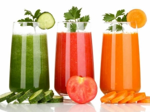 Proven Benefits Of Liquid Diet