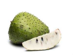 How Soursop Treat Cancer