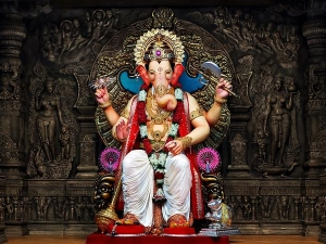 Ganesh Chaturthi 2019 Significance Of Ganesh Chaturthi Prasadam