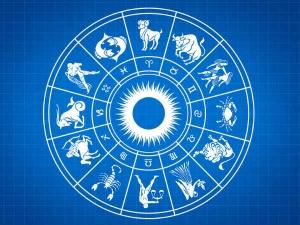 September Month Rasi Palangal 2019 Aries To Virgo