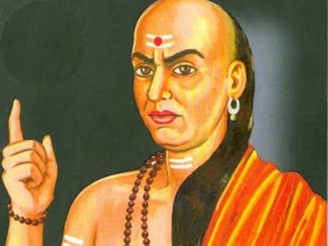 Chanakya Says About After Bed Things