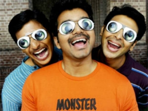 Friendship Day 2019 Super Hit Tamil Friendship Songs