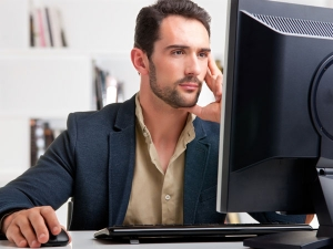 Sitting For More Than 9 5 Hours In Office Can Increase Risk Of Early Death Research