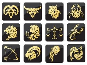 Daily Horoscope For 12th Septempter 2019 Thursday