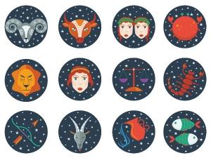 Daily Horoscope For 8th Septempter 2019 Sunday