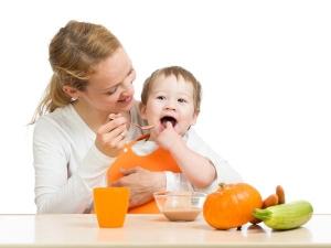 Diet Myths That Hamper Your Little Ones S Health