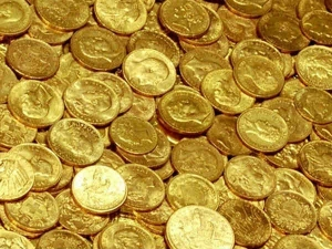 Gold Purchase Astrology Benefits