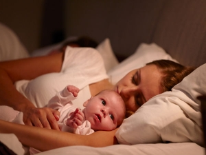 How To Establish Healthy Sleep Habits By 4 Months Old