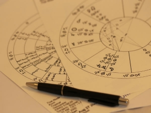 Raja Yoga Planets Combination In Astrology