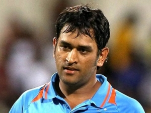 Indian Cricketers Who Were Poor Before Becoming