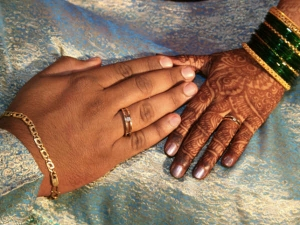 Marriage Compatibility And Importance Of 10 Porutham