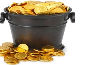 Powerful Tips For Attract Wealth And Prosperity