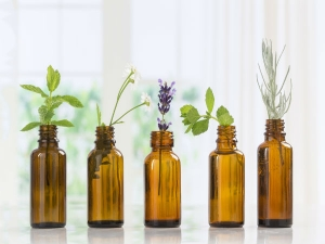 Essential Oils For Acne Scares