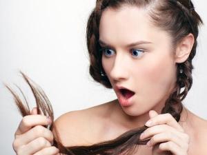 Collagen For Hair Growth Collagen Hair Masks