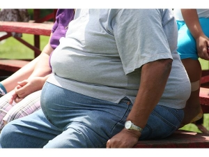 Types Of Obesity Causes Symptoms And Treatment