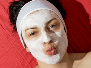 Homemade Face Mask During Pregnancy