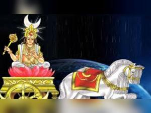 Chandrashtama Days And Effects