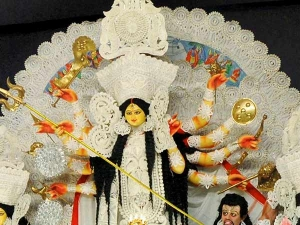 Navratri 2019 Dates Time And Significance Of The Nine Day Festival