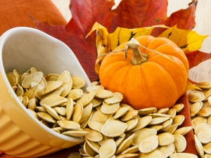 Is It Safe To Eat Pumpkin During Pregnancy