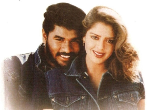 Kadhalan 25 Interesting Facts