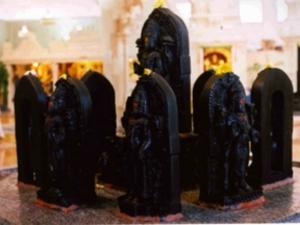 Remedies For Navagraha Doshas Graha Dhosam Remove