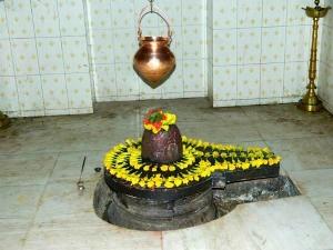 Guruvara Pradosham Viratham And Benefits