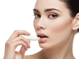 Things You Didn T Know About Lip Balms