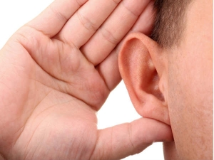How To Communicate With Deaf People