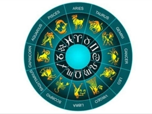 Daily Horoscope For 14th Septempter 2019 Saturday