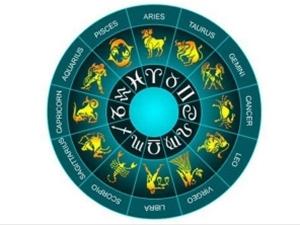 Daily Horoscope For 23rd Septempter 2019 Monday