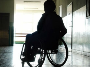 Be Careful These 4 Serious Diseases Can Lead To Disability