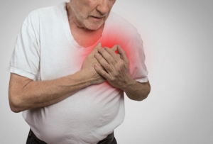 Must Have Foods For People With Poor Cardiovascular Health